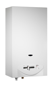 Hot Water Heaters | Christenson Plumbing & Heating